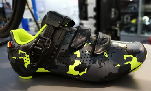 best exercise bike shoes for peloton alternative bike