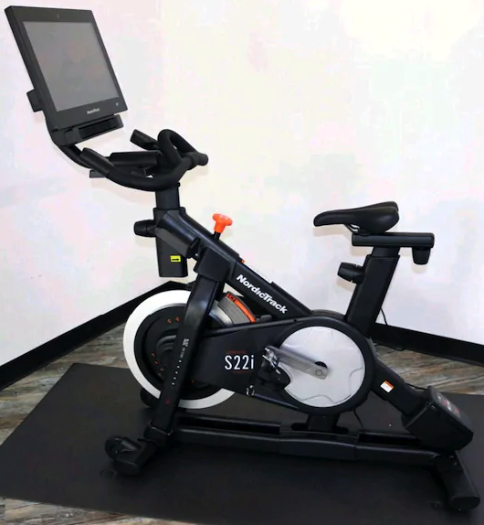 best peloton alternative exercise bike