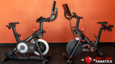 Photo of 8 Best Peloton Alternatives – Budget Friendly Substitutes Better Than Peloton
