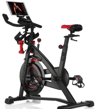best value peloton alternative