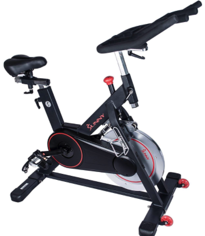 cheapest peloton substitute