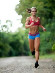 creatine can improve cardio for women