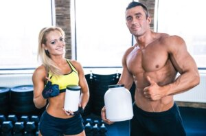 creatine can improve performance for women