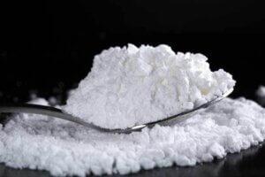 creatine powder for women