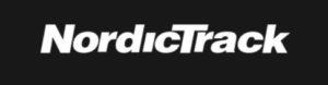 peloton alternative bike brand - nordictrack