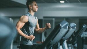 training for stamina vs training for endurance