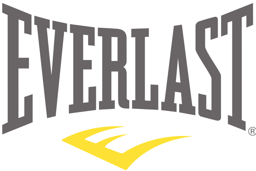 Everlast - Top punching bag brands