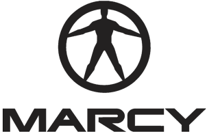 Marcy Pro have been around for a long time and they have vast expertise when delivering  exercise equipment such as home gyms