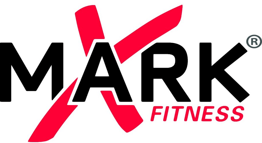 XMARK -Top Home Gym Brands - Best Home Gyms for Beginners