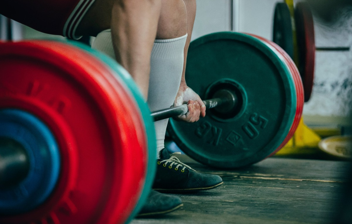 Our final thoughts on doing squat and bench on the same day