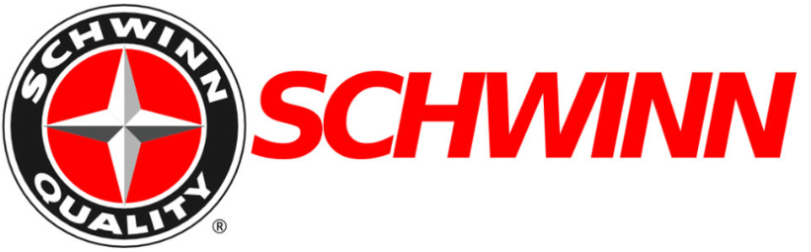 Schwinn is a well-known brand when it comes to making exerise quipment especially exercise bikes with screens