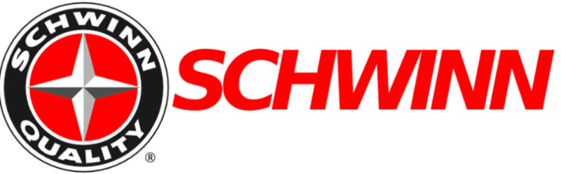 Schwinn is one of the most reputable brands when creating compact elliptical machines