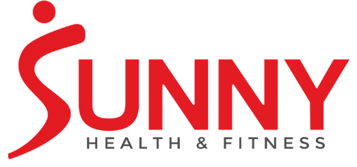 Sunny Health and Fitness are a well-known brand when it comes to making exercise bikes especially when making budget bikes