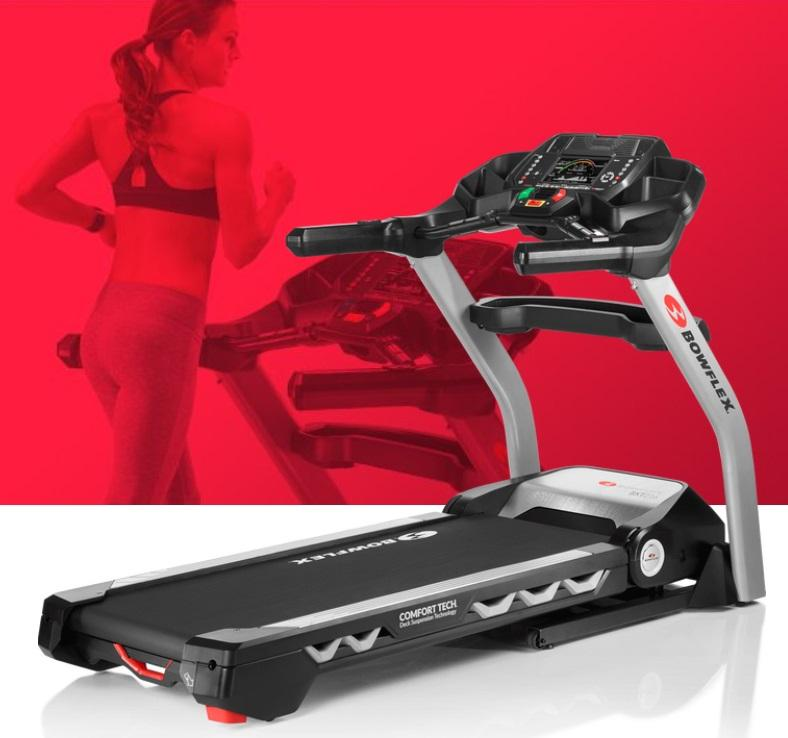 best rated zwift treadmill