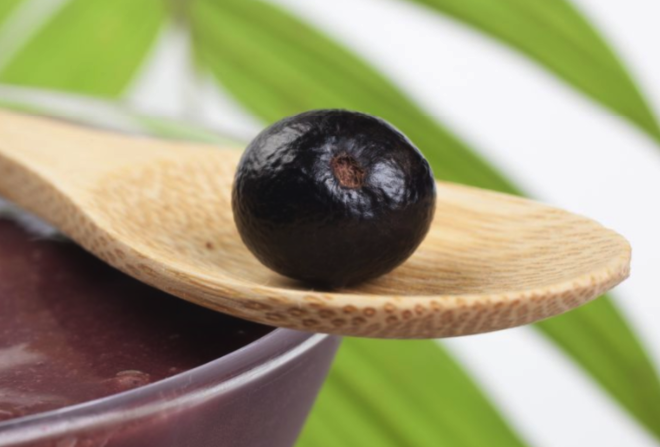 acai superfood found in kachava