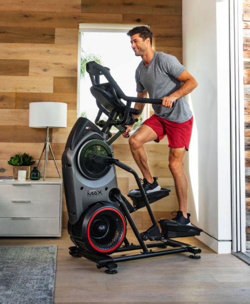 best stair climber machine for weight loss