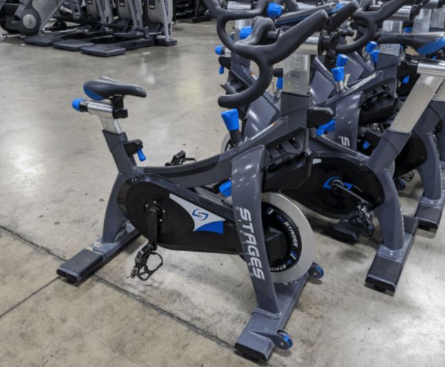 cheaper zwift exercise bike with full compatibility