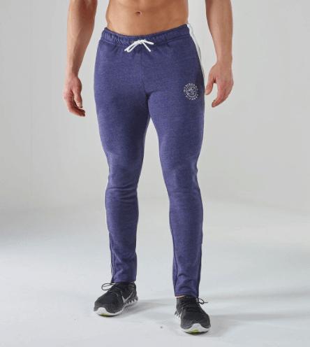 gymshark joggers for men
