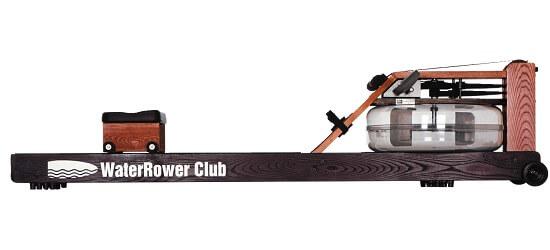 heavy duty water rowing machine
