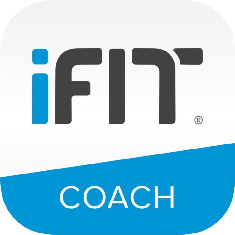 iFit Coach compared to Peloton app and Echelon app