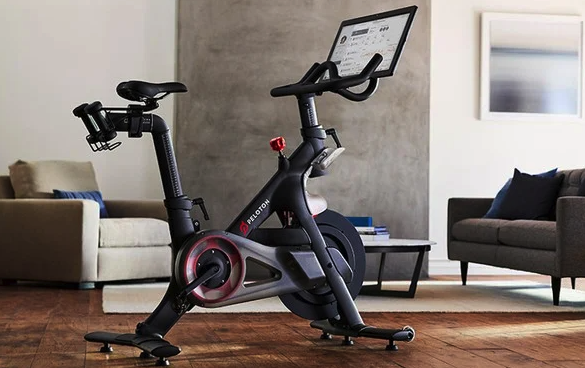 my favorite exercise bike for weight loss