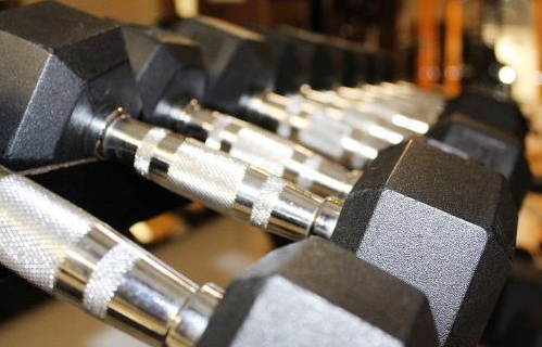 Comparing Fixed weights to Adjustable Dumbbells and which is better for a home gym setup