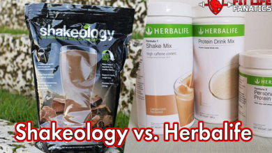 Shakeology Vs Herbalife – Which Is Best?