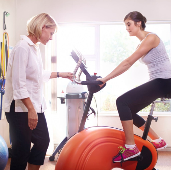 Here'swhat to Look Out for if you are a Beginner Looking to Buy Your First Exercise Bike