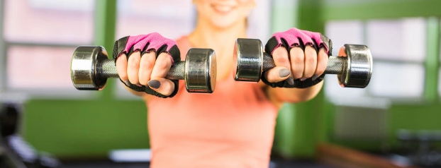 FAQ Most Buyers Have When Trying To Find Cheap Dumbbells