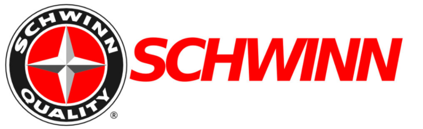 Schwinn is a famous brand that makes great exercise bikes