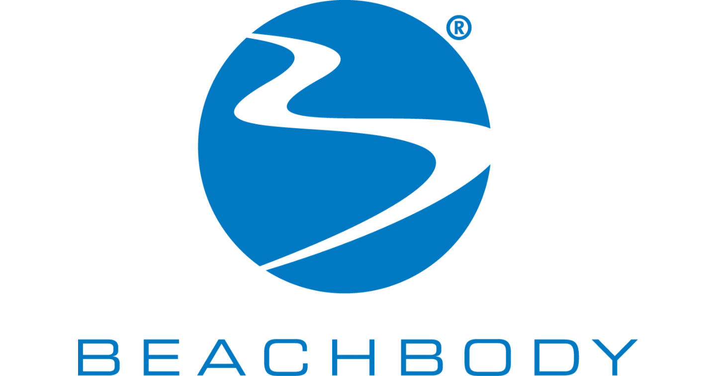 Beachbody is the company behind Shakeology