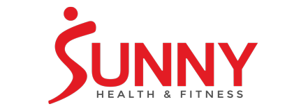 Sunny Health and Fitness is a great brand known for making quality exercise equipment, like exercise bikes