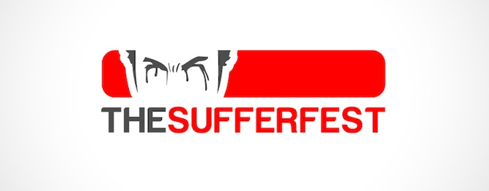 Detailing the features of The Sufferfest