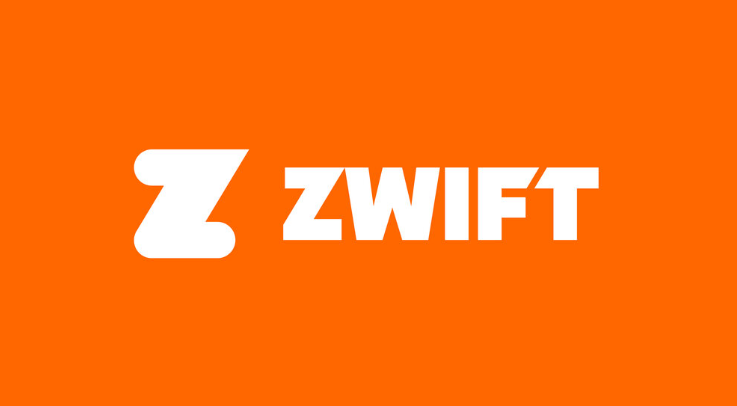 Zwift is an application that you can run on a multitude of devices that connects runners from all over the world and allows them to compete against each other in races or run together all from home.