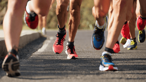 Which Is Better for Runners, treadmill or stationary bike