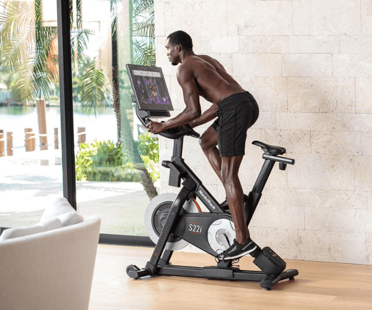 Which Is Better for Toning Muscles and Building Strength, treadmill or stationary bike?