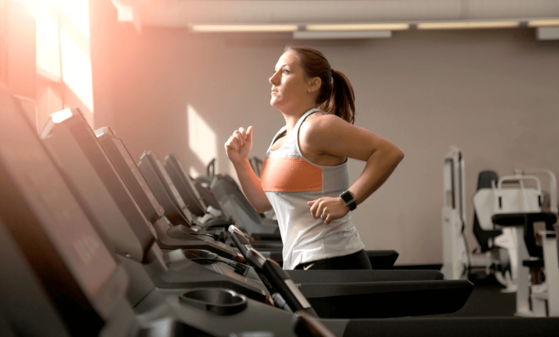 Which is Better for Weight Loss, treadmill or stationary bike?