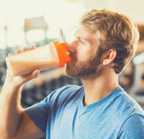 Kachava or Shakeology, which is better for men