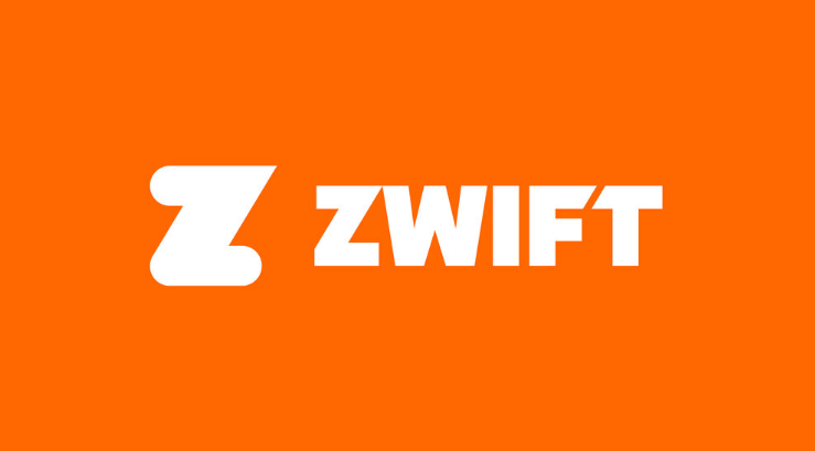 Detailing the features of Zwift