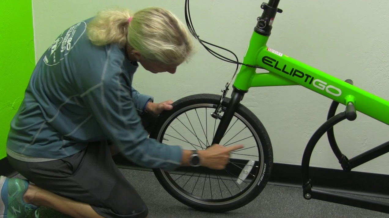 How to assemble the Elliptical bike is something to consider when buying Elliptical Bikes
