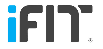 iFit Live Training pricing