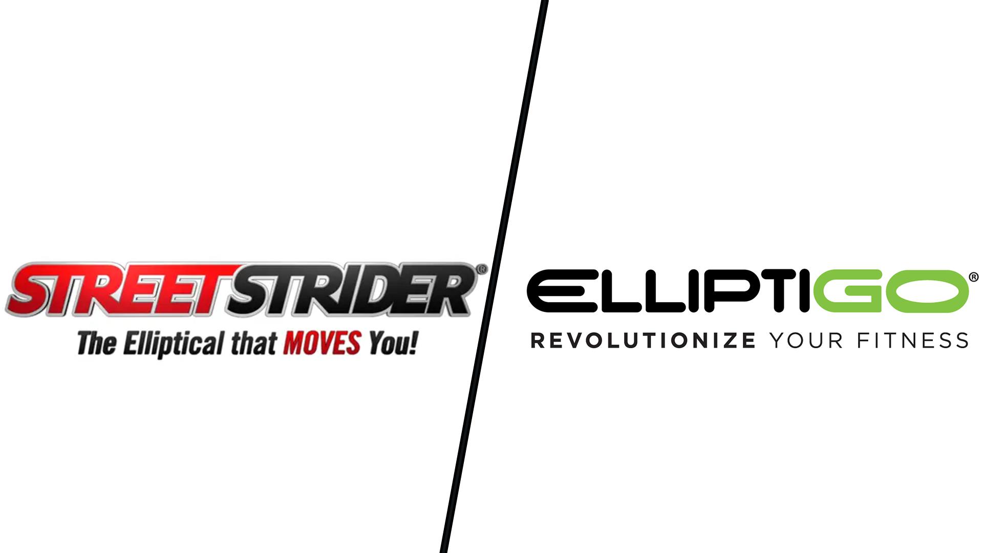 ElliptiGO vs. StreetStrider, which is better