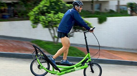 how fast can the elliptical bike that you want to buy go, is a question worth asking