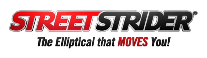 StreetStrider is well-known brand that make great outdoor elliptical bikes