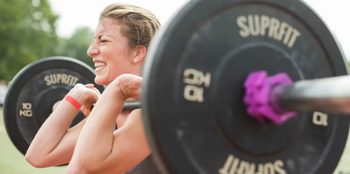 A mistake that people always make when doing the T Bar, or any other exercise that involves weights, is they use too much weight and this will have more negatives than positives as they won't be able to perform the workout as they should