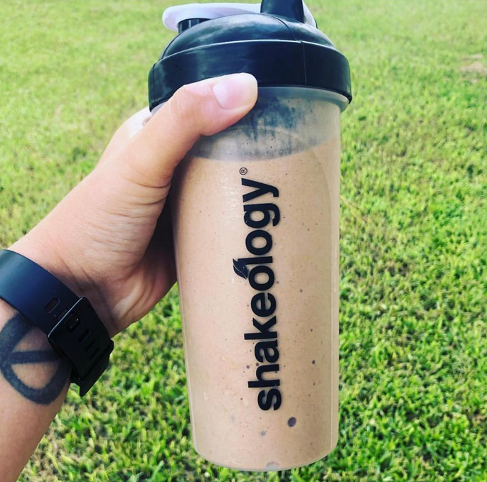 Who Is Shakeology Best For