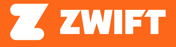 Zwift the Interactive Workout Gaming App that you can use instead of Peloton live