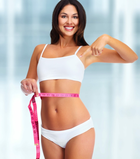 How to Avoid Loose Skin After Weight Loss