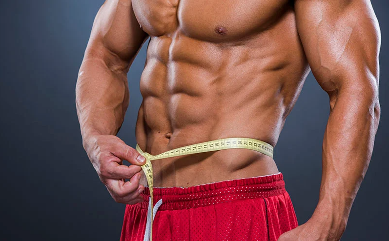 Losing Fat, The Myths that surround it