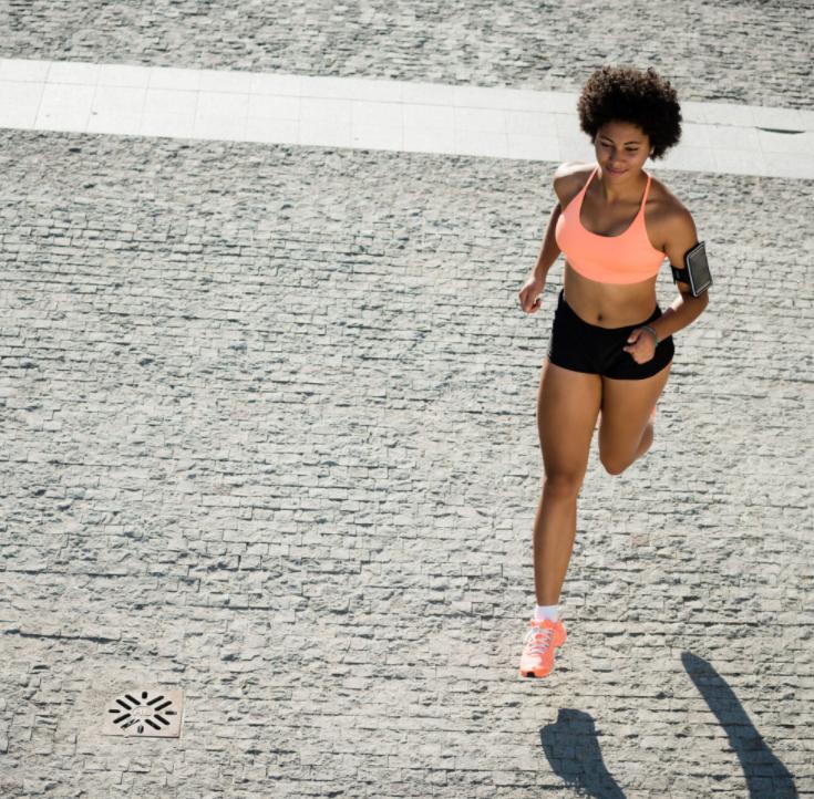 When Should You Do Cardio